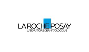 La Roche-Posay Canada