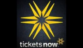 TicketsNow