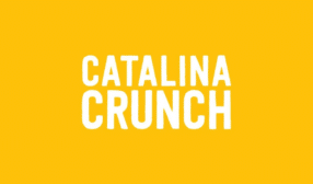 Catalina Snacks, Inc