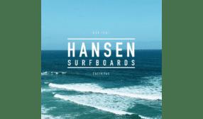 hansensurf.com