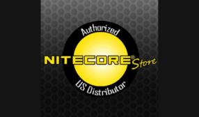 Lumen Tactical LLC DBA Nitecore Store