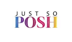 Just So Posh, LLC