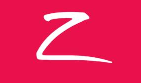 Zutano