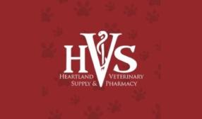 Heartland Vet Supply