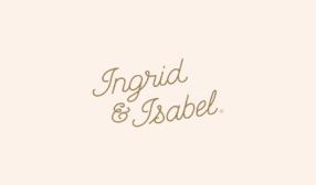 Ingrid & Isabel