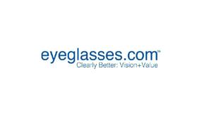Eyeglasses.com