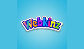 Webkinz by Ganz