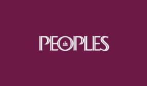 People's Jewellers