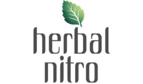 Herbal Nitro