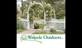 Walpole Outdoors