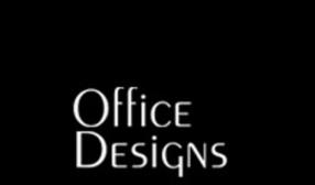 OfficeDesigns.com