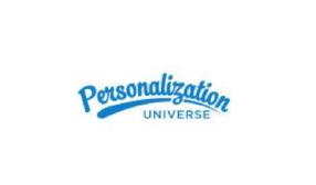 Personalization Universe