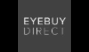 EyeBuyDirect.com