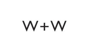 White + Warren