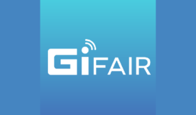 GiFair