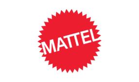 Mattel Shop