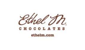 Ethel M. Chocolates