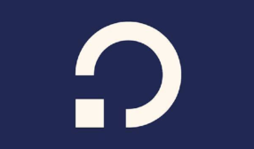 Openfit