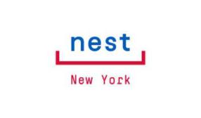 NEST New York
