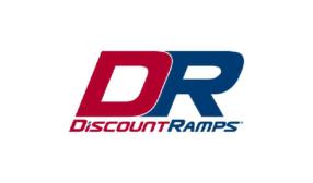 Discount Ramps