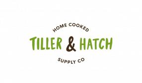 Tiller & Hatch Co.