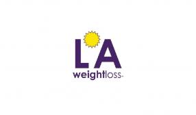 LA Weight Loss