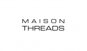Maison Threads