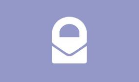 ProtonMail + ProtonVPN