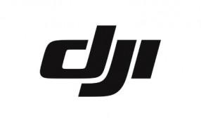 DJI Technology Co., Ltd.