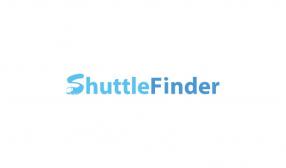 ShuttleFinder.com