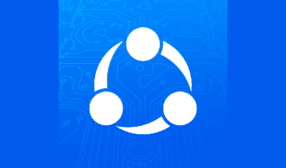 iMyFone Software