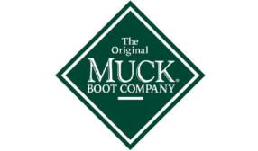 Muck Boot US