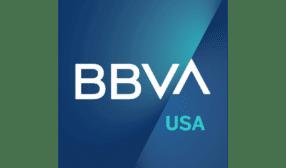 BBVA Compass Bank Affiliate