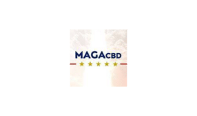 Maga CBD (US)
