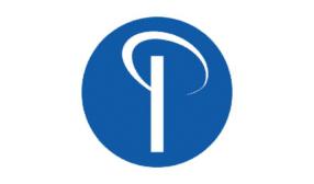 Investintech PDF Solutions
