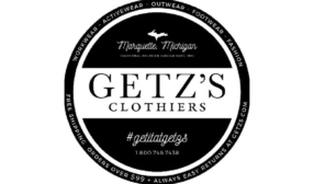 Getzs