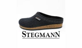 Stegmann Clogs
