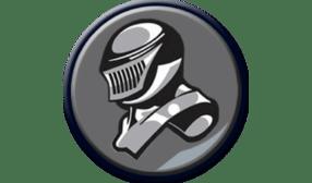ArmorConcepts