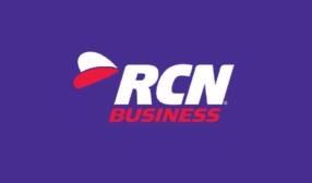 rcn.com