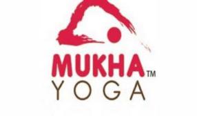 Mukha Yoga