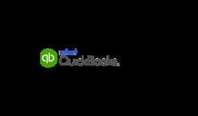 Intuit QuickBooks Desktop