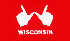 Wisconsin Made