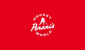 perani's hockeyworld
