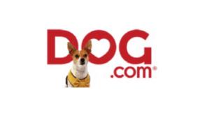 Dog.com