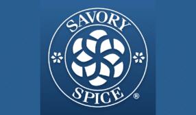savoryspiceshop.com