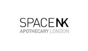 Space NK
