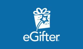 egifter.com