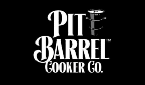 pitbarrelcooker.com
