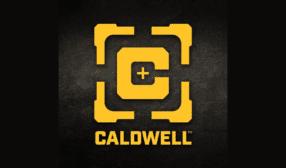 Caldwell Shooting