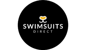 SwimSuits Direct
